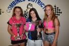 Ladies 4SS & CDKC Championship