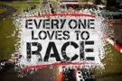 Love to race
