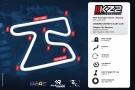 KZ2 Information Pack