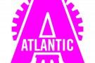 atlantic-oilslogo_pink
