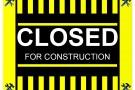 closedUforUconstruction