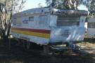 Caravan 4 Sale